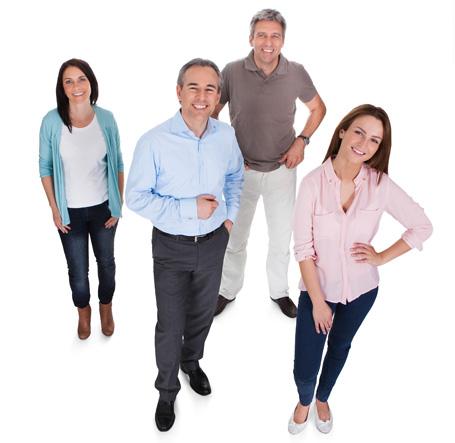 Pozycjonowanie - Bezpłatne kursy dla bezrobotnych
